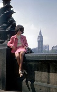 aboutUs_London1967