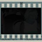 format_35mmFilm